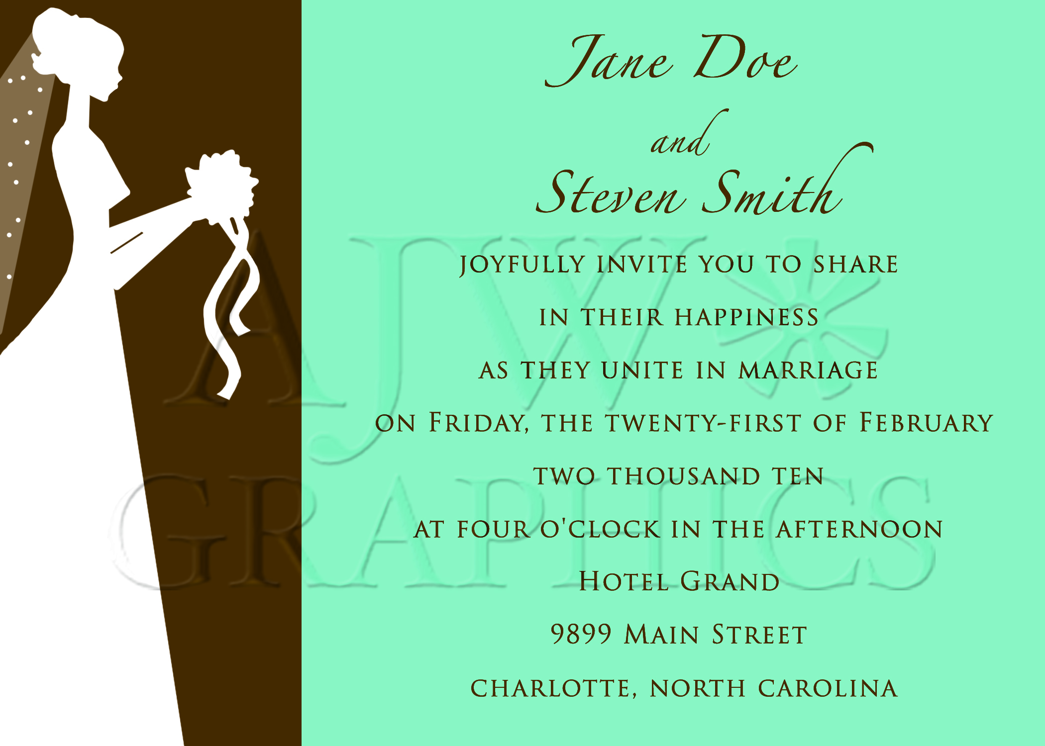 You Are Cordially Invited To The Wedding: Youarecordiallyinvited's Blog